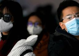 منظمة الصحة العالمية .. هناك مؤشرات على تراجع انتشار فيروس كورونا في الصين