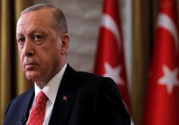 """""""البيان الإماراتية"""": أردوغان يريد تحويل ليبيا إلى قاعدة متقدمة للإرهاب"""