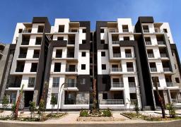 الإسكان تقرر تثبيت سعر المتر للوحدات السكنية بـ17 مدينة جديدة حتى نهاية 2020