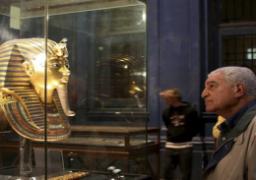 """زاهي حواس: عرض أوبرا """"توت عنخ آمون"""" سبتمبر المقبل بحضور ملوك ورؤساء العالم"""