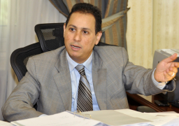 """""""عمران"""" يصدر قرارا بتأجيل سداد 50% من أقساط القروض متناهية الصغر"""