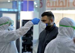 """الجزائر: ارتفاع عدد الإصابات بفيروس """"كورونا"""" إلى 409 حالات والوفيات 26"""