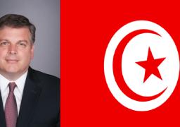 """واشنطن تبدي استعدادها لدعم تونس في مواجهة """"كورونا"""""""