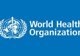 """منظمة الصحة العالمية تطلق خدمة التنبيهات الصحية على """"واتس اب"""" بالعربية"""