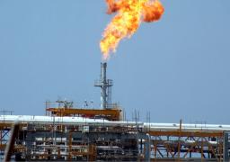 النفط اليمنية .. استهداف محطة الضخ بأنبوب صافر النفطى عملاً إجرامياً وتخريبياً