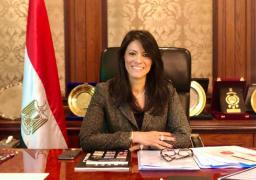 رؤساء ومسئولو المنظمات التنموية الدولية والإقليمية وسفراء الدول يشيدون بجهود مصر في مواجهة فيروس كورونا