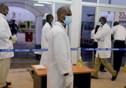 السنغال: 83 إصابة جديدة بكورونا والإجمالي يرتفع إلى 3130 حالة