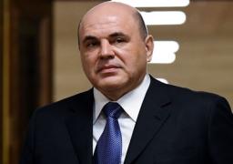 الحكومة الروسية تطالب الروس بالامتناع عن السياحة الخارجية