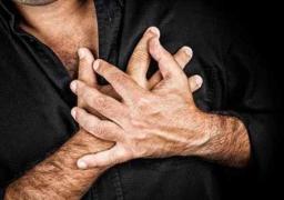 العزلة الاجتماعية تزيد مخاطر النوبات القلبية والوفاة