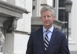 """بلجيكا: لن نفرض إجراءات صارمة في حال بدء موجة أخرى من """"كورونا"""""""