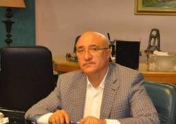 المصري يسعى لانهاء أزمة القيد المفروض عليه من الفيفا