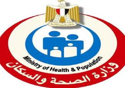 تفعيل 320 مستشفى عام ومركزي لتقديم الخدمة الطبية لمصابي كورونا تباعا