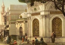 """أثرية تعرض تاريخ إنشاء """"القاهرة"""" عبر العصور وتطورها المعماري منذ 1051 عاما"""