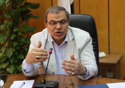 القوى العاملة: تعيين 5564 شابا بالقاهرة بينهم 30 من ذوي القدرات