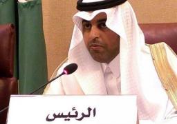 اجتماع عربي عبر الفيديو كونفرانس اليوم لإقرار وثيقة تطوير التعليم