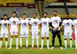 المقاولون العرب يواجه الاتحاد السكندري ضمن منافسات الجولة الـ28 من الدوري