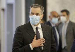 رئيس وزراء لبنان المكلف يحذر : تأخير تشكيل الحكومة يفاقم الأزمات ويُسرع الانهيار