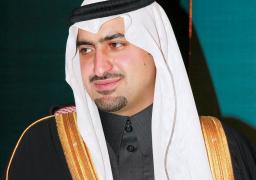 السعودية تعلن دعمها لتأسيس مركز متخصص للأمن النووي