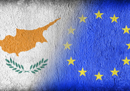 قبرص تطالب الاتحاد الأوروبى بفرض عقوبات فورية على تركيا بسبب انتهاكاتها شرق المتوسط