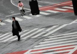 اليابان تدرس تخفيف قيود السفر المفروضة بسبب كورونا اعتبارا من 1 اكتوبر