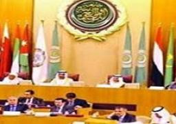 """البرلمان العربي يعقد غدا جلسة إجرائية لاختيار رئيس جديد خلفا ل""""السلمي"""""""