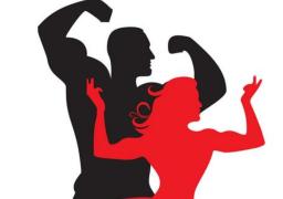 الرجال أم النساء؟ من الأكثر إنتاجا لأجسام مضادة لكورونا