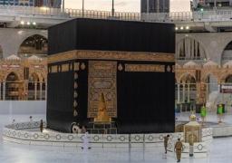 السعودية: وزارة الحج والعمرة تقدم تعريفاً بأنظمة العمرة الاستثنائية