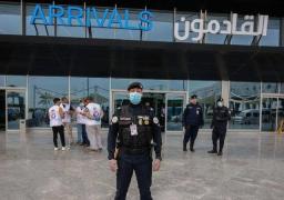 الكويت تنفي الغاء الحجر المنزلي للعائدين من الخارج