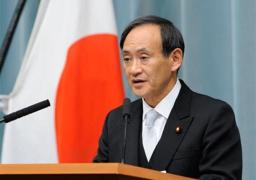 """المعارضة اليابانية تنهال على رئيس الوزراء باستجواب حول مكافحة """"كورونا"""""""