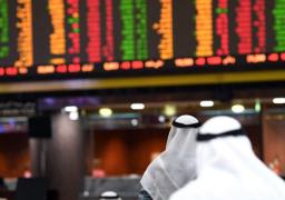صعود بورصة دبي بمستهل التعاملات وسط ارتفاع 6 قطاعات