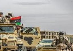 كوريا الجنوبية ترحب باتفاق وقف إطلاق النار في ليبيا