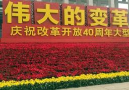 معرض شنجهاي الدولي لكتب الأطفال يبدأ فعالياته في 13 نوفمبر المقبل