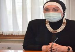 اعادة تشكيل الجانب المصري بمجلس الأعمال المصرى السوداني برئاسة الجبلى