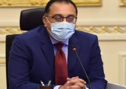 رئيس الوزراء يتفقد أعمال إعادة تأهيل مباني المعهد القومي للأورام ويوجه بسرعة الانتهاء من الاعمال