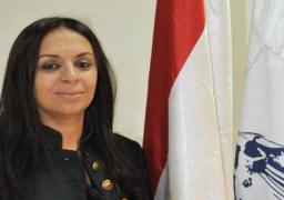 رئيسة قومي المرأة تؤكد استعداد مصر لنقل خبراتها للدول الأفريقية للتعامل مع احتياجات المرأة خلال جائحة كورونا