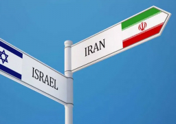 إعلان حالة التأهب القصوى في السفارات الإسرائيلية بعد التهديدات الإيرانية بالانتقام