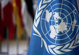 الأمم المتحدة: محادثات اللجنة الاستشارية الليبية في جنيف أحرزت تقدماً