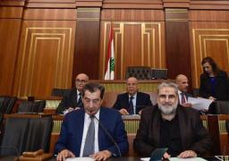 الفرزلي: لابد من بذل الجهود لإخراج لبنان من الأزمات التي يعاني منها