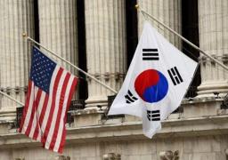محادثات رفيعة المستوى بين كوريا الجنوبية والولايات المتحدة لتأكيد متانة التحالف