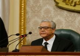 """""""النواب"""" يوافق على طلب الحكومة النظر في مشاريع قوانين التشريع الاول"""