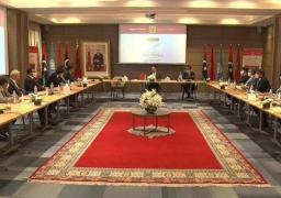 ترحيب أمريكى بالاتفاق الليبي على فتح باب الترشح للمناصب السيادية في البلاد