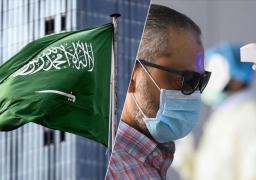 السعودية: تسجيل 169 إصابة جديدة بفيروس كورونا