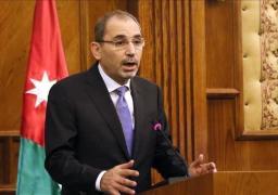 الخارجية الأردنية تؤكد أهمية العمل العربي الجماعي لمواجهة التحديات