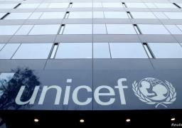 """اليونيسيف: إغلاق المدارس حول العالم """"حالة طوارئ تعليمية كارثية"""""""
