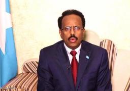 """الصومال: تعليق الدراسة بالجامعات والمدارس أسبوعين للحد من """"كورونا"""""""