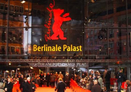فيلمان في مهرجان برلين يعكسان الوجه الجديد للسينما الألمانية