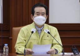 كوريا: مراجعة التصديق على استخدام لقاح أسترازينيكا على كبار السن