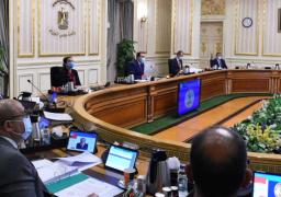 الحكومة توافق على اعتبار مشروعات إنشاء الجامعات التكنولوجية بـ 6 مدن من المشروعات القومية