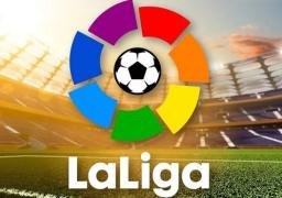 ريال مدريد ضيفا على خيتافي لمواصلة صراع المنافسة على لقب الليجا