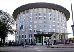 """مندوب روسيا لدي منظمة حظر الأسلحة: الاتهامات الغربية ضد سوريا بشأن الكيميائي """"مفبركة"""""""